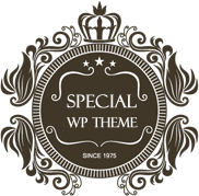 http://special-wp.fragrancetheme.com/wp-content/themes/special-theme